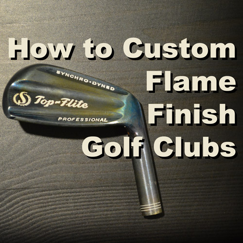 Thumbnail-flame-finish-golf-club.jpg