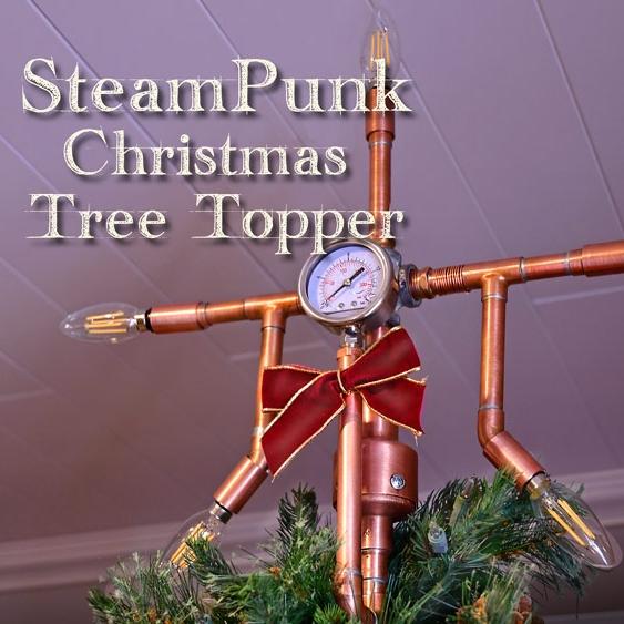 Steampunk_christmas_tree_topper_thumbnail.jpg