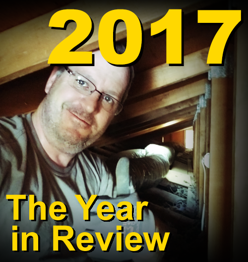 2017_year-in-review-thumbnail.png