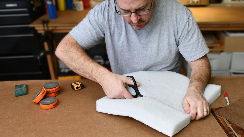 cutting-padding.jpg
