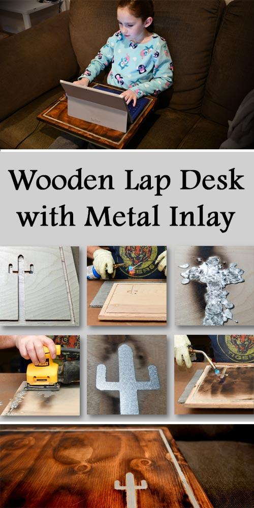 Wood_Lap_desk_metal_inlay.jpg