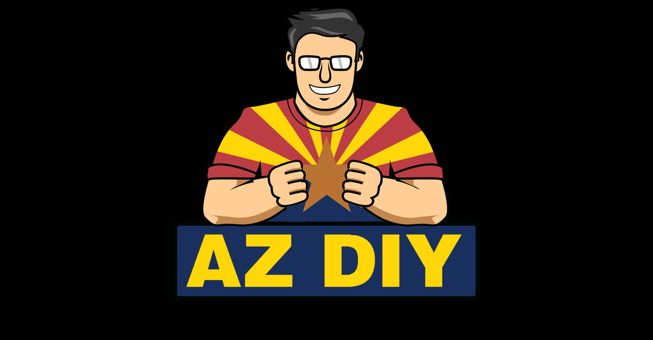 Arizona Adventures - Exploring in the wild west.