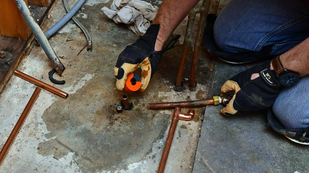 cut-copper-pipe.jpg