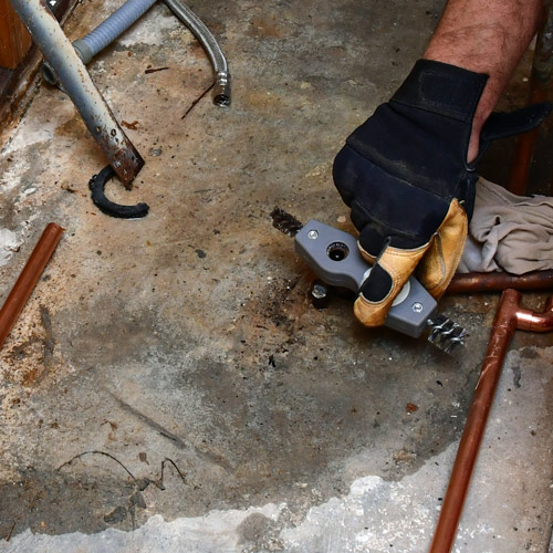 clean-copper-stub-up.jpg