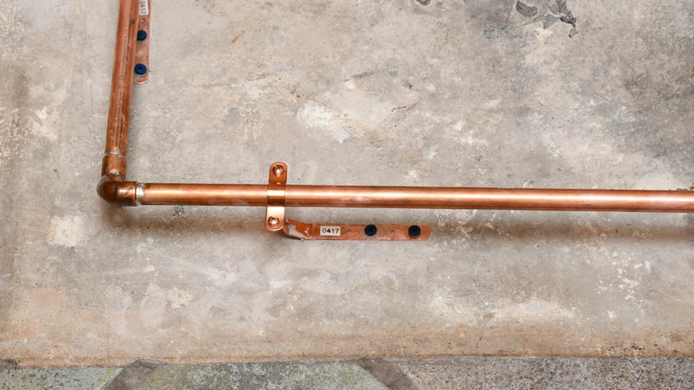 supported-copper.jpg