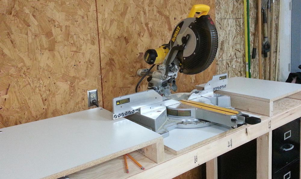 miter-saw-bench-top.jpg