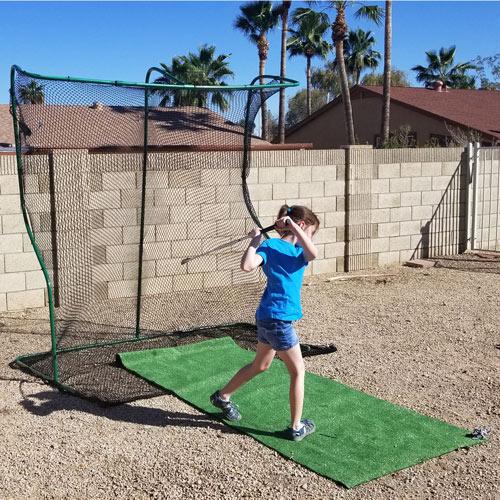 17-kid-hitting-balls.jpg