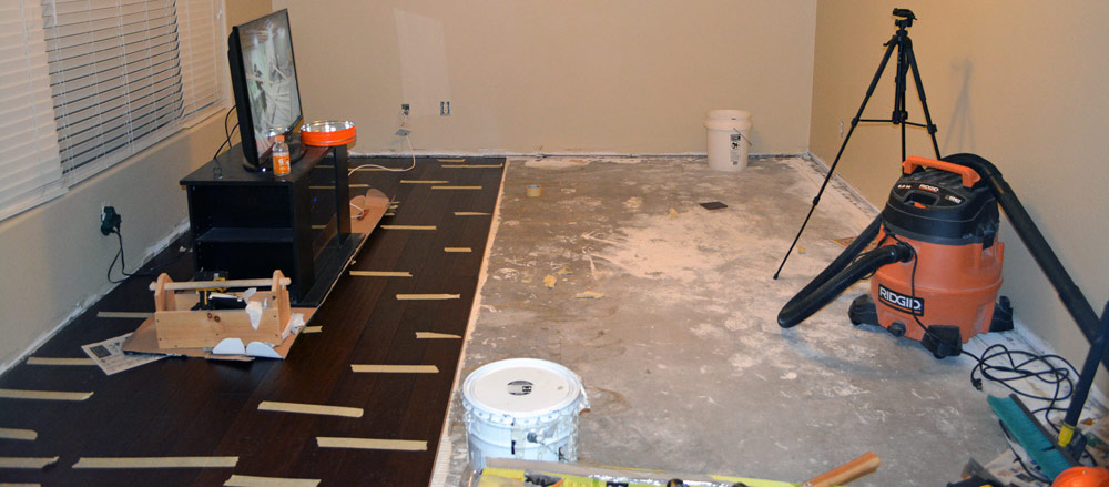 01-Glue-down-floor.jpg
