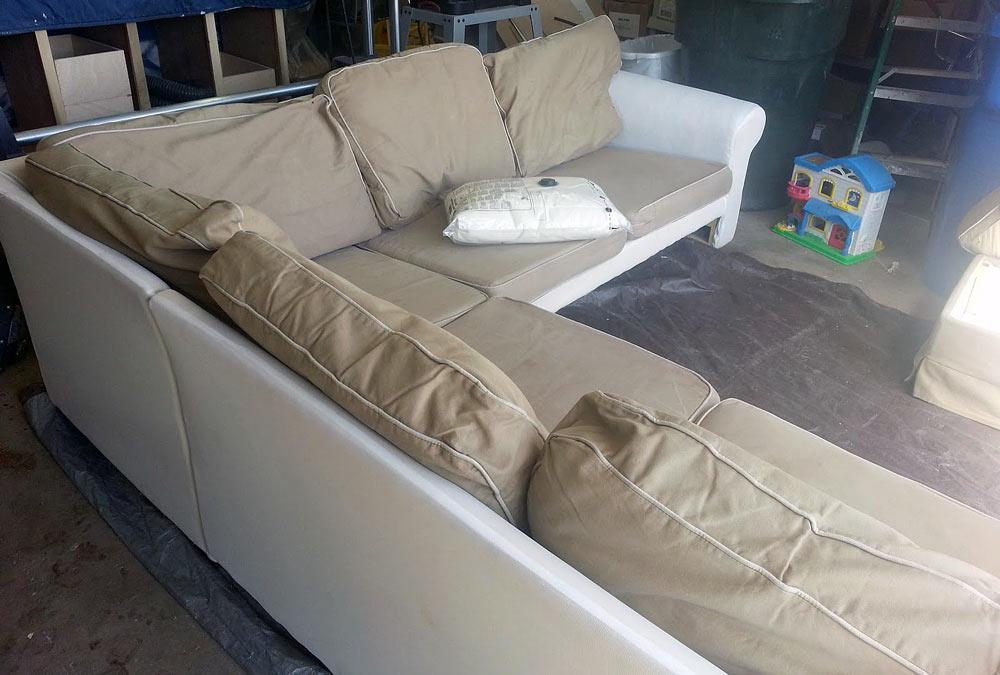 couch-in-the-garage.jpg