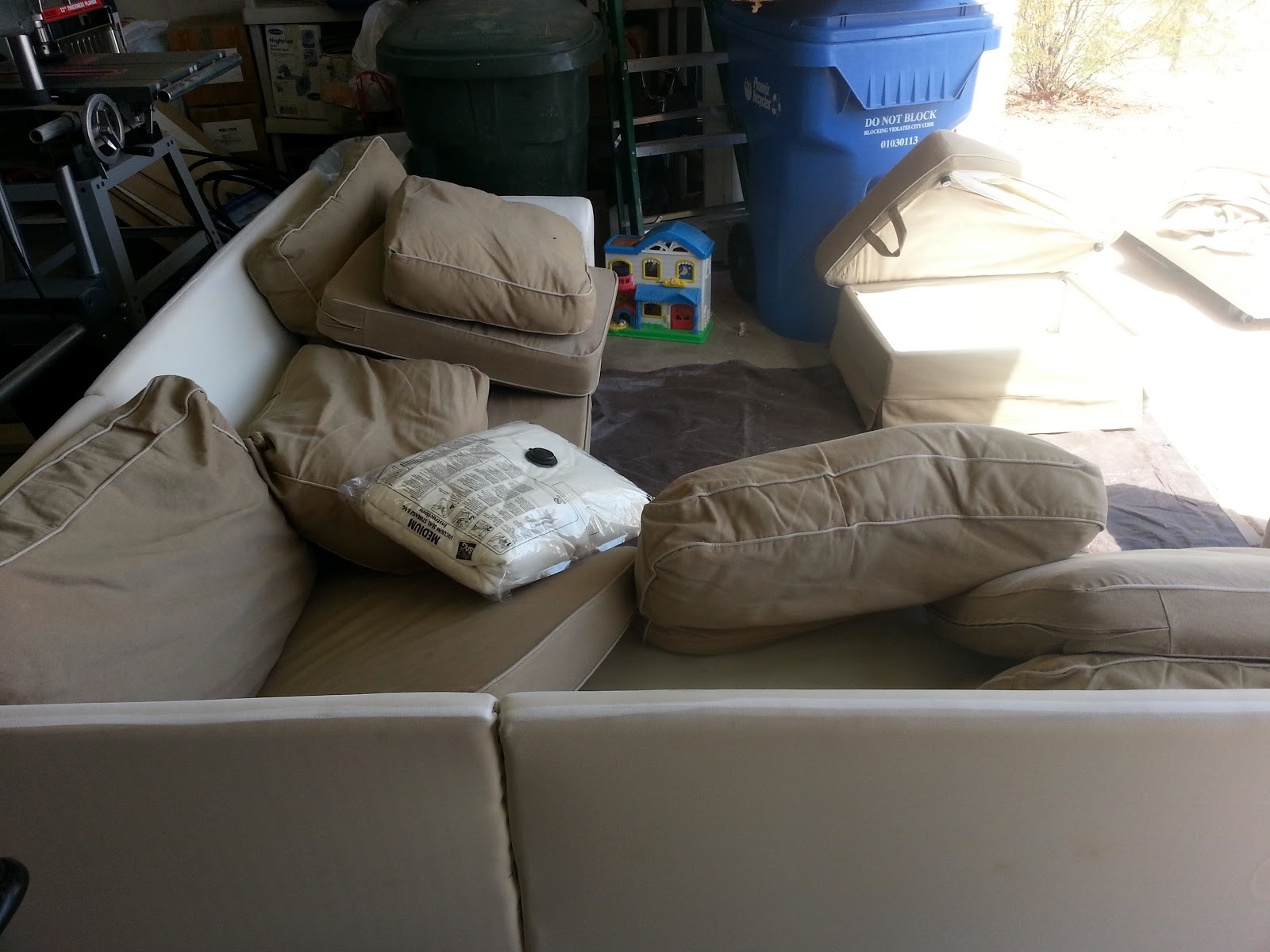 IKEA-couch-for-sale.jpg