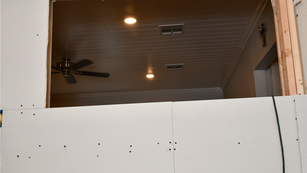 9-drywall-over-opening.jpg