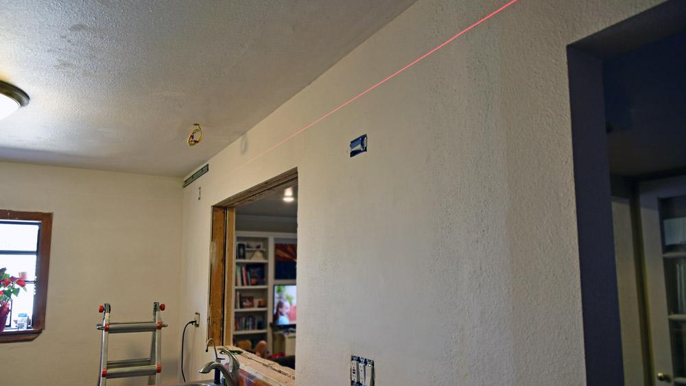 03-laser-line.jpg