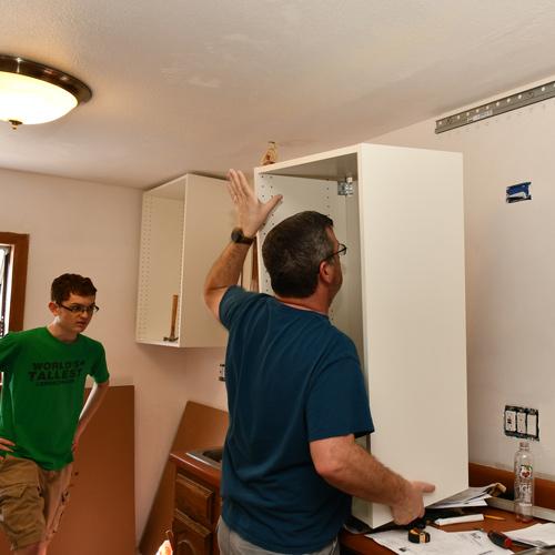 5-lifting-upper-cabinet.jpg