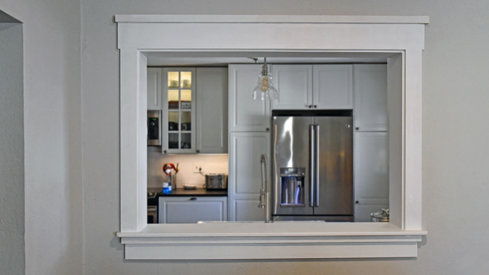 09-primed-craftsman-window.jpg