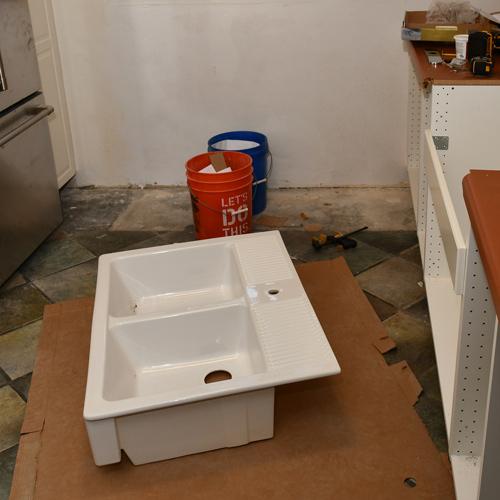9-ikea-domsjo-sink-on-floor.jpg
