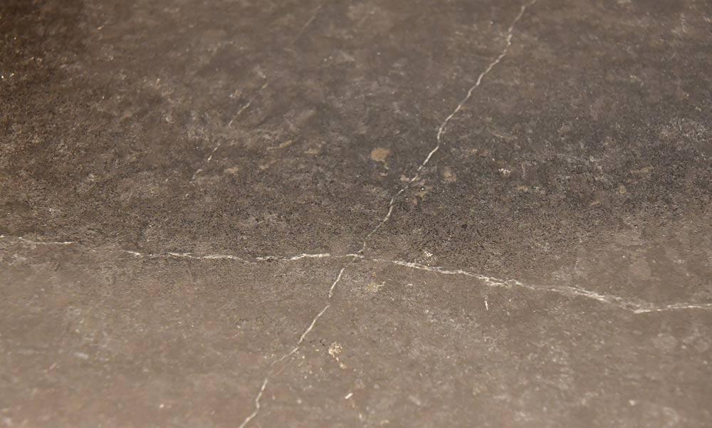 11-oiled-soapstone.jpg