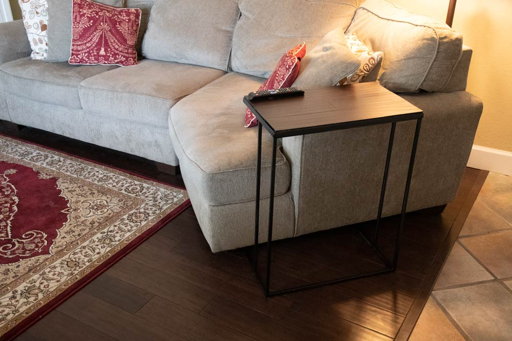 21-DIY-Couch-Table.jpg