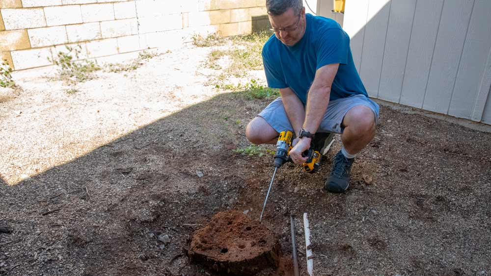 angle-drill-stump.jpg