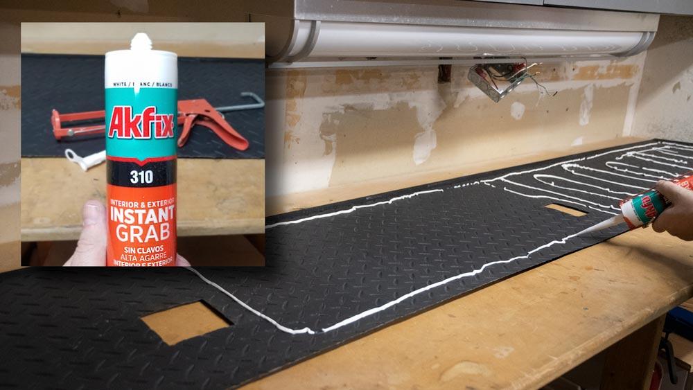 10-adhesive-wall-panel.jpg