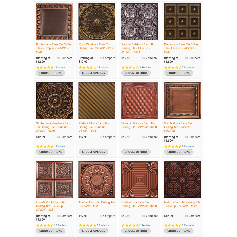 Decorative Ceiling Tiles.PNG