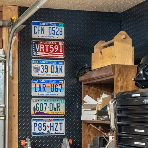 14-license-plate-collection.jpg