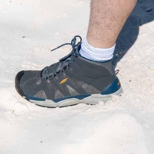 Keen-work-shoes.jpg