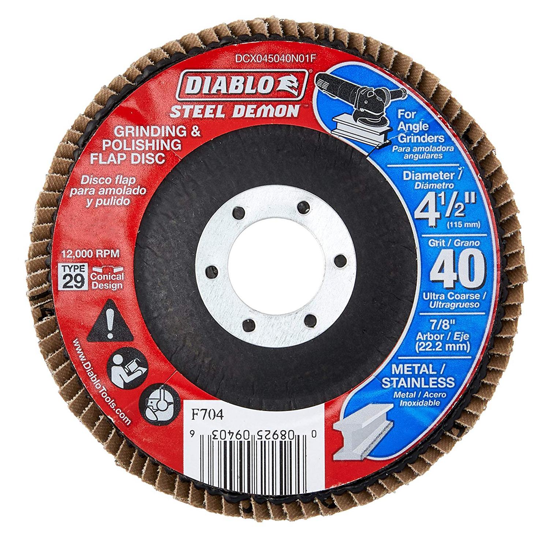 Diablo-flap-sanding-disk.jpg