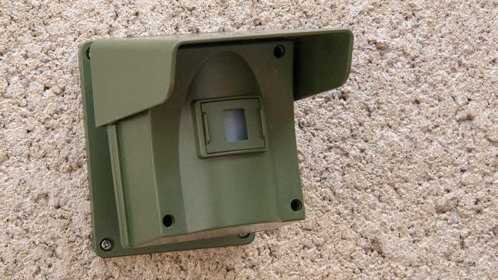 guardline-sensor.jpg