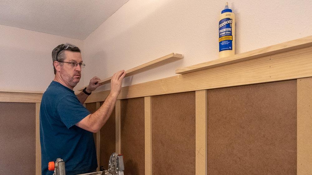 installing-wooden-plate-rail.jpg