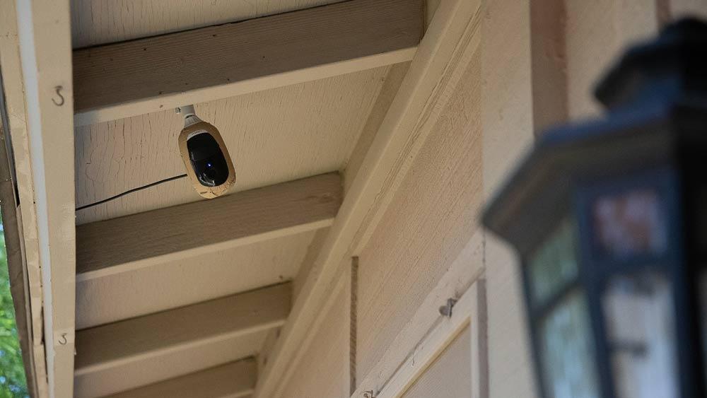 hidden-camera.jpg