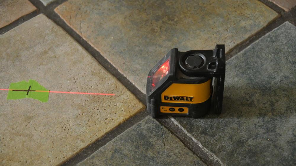 dewalt-laser.jpg
