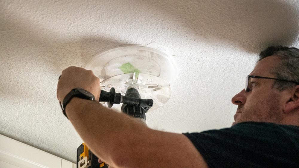 drywall-circle-cutter.jpg