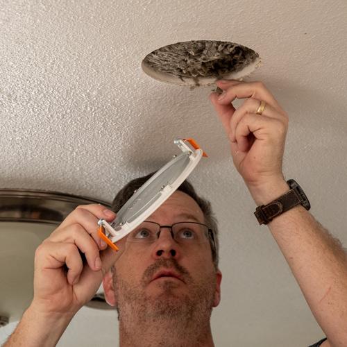 installing-downlight.jpg