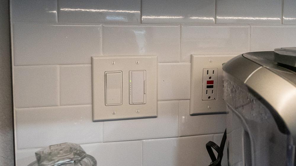 new-light-switch.jpg