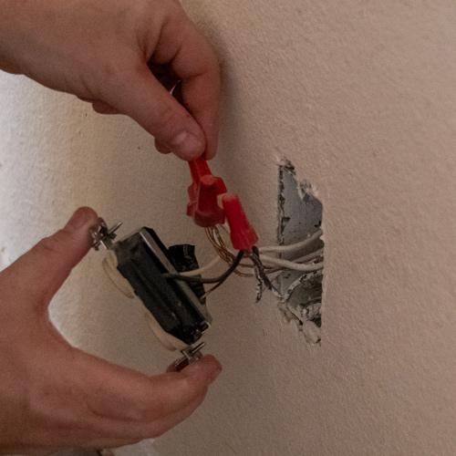 remove-receptacle.jpg