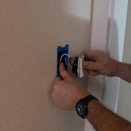 install-switch.jpg