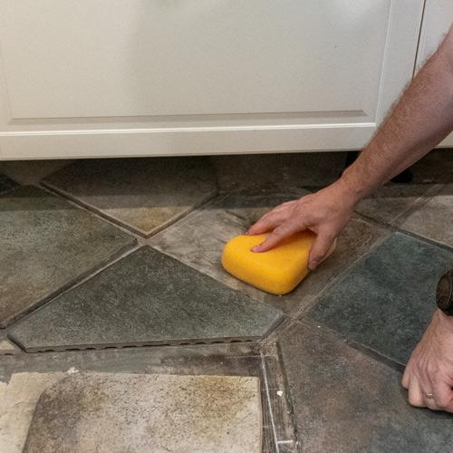 damp-floor-with-sponge.jpg