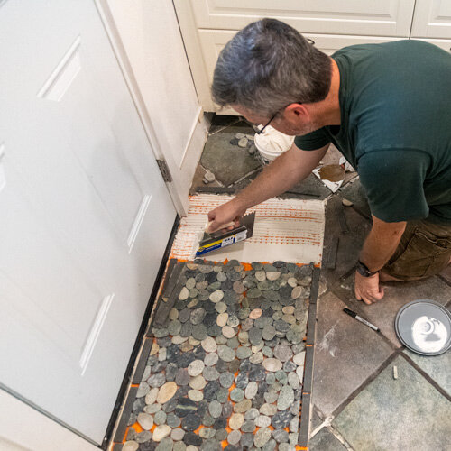 laying-stone-mosaic.jpg