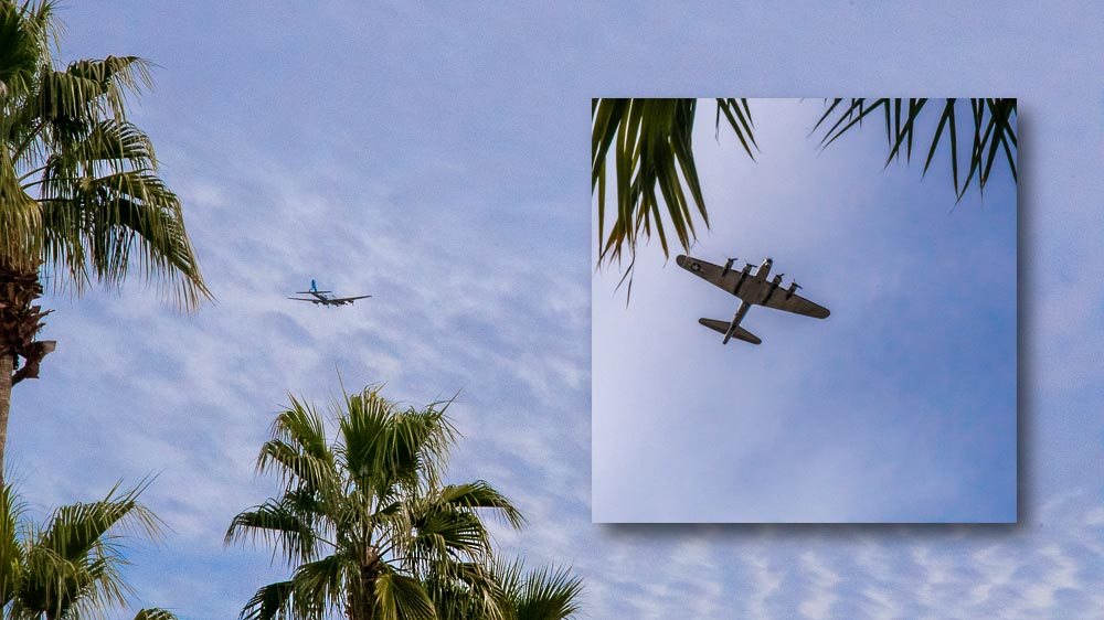 B-17-flyover.jpg