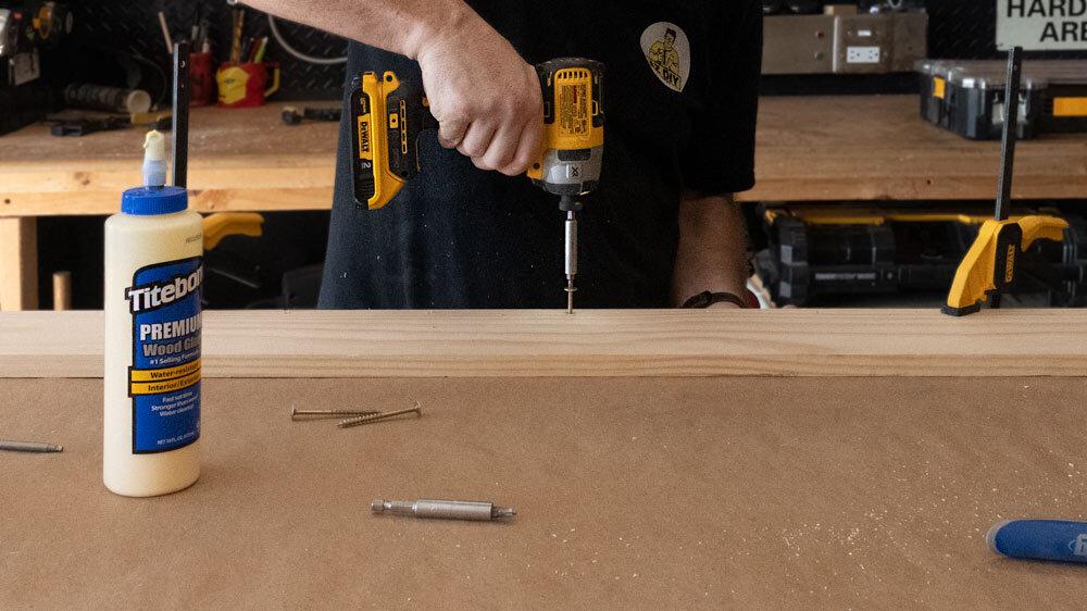 screw-shelf-together.jpg