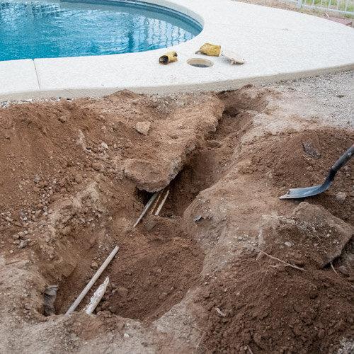 pool-pipes.jpg