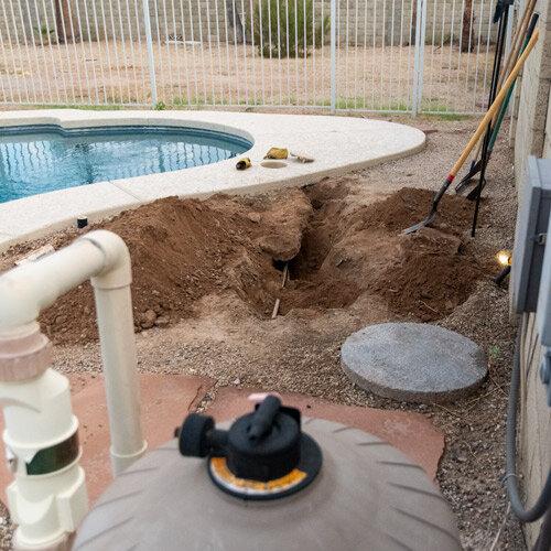 pool-digging.jpg