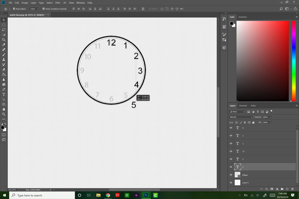 watch-face-icon.jpg
