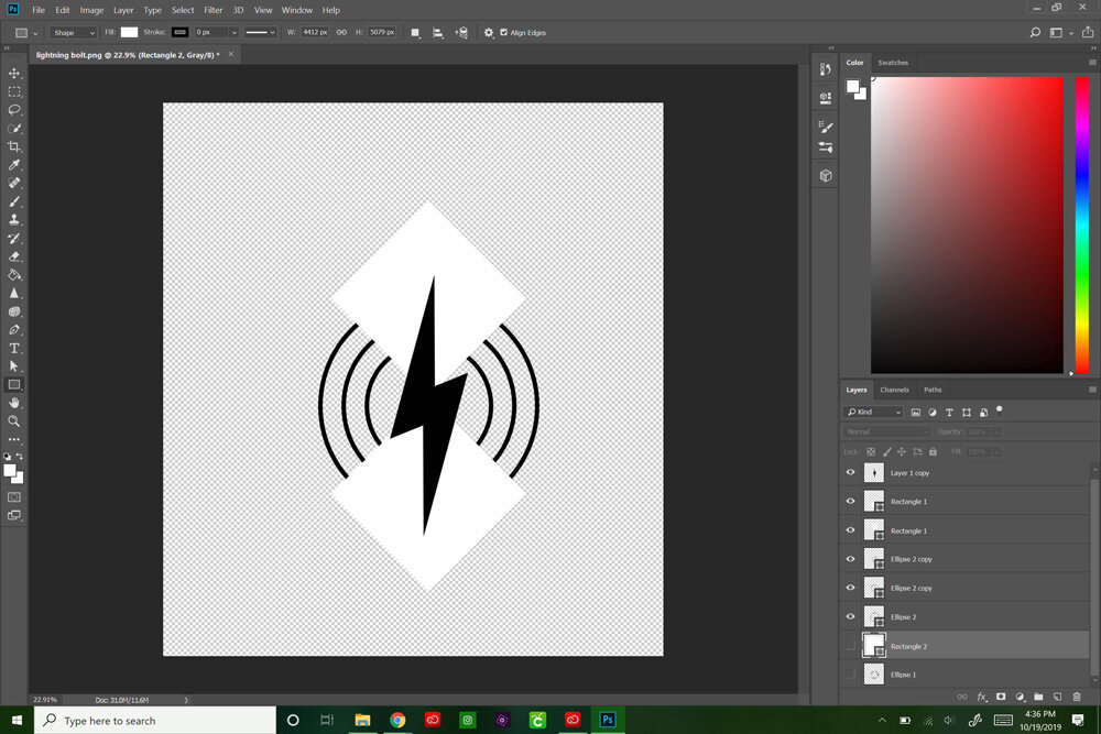 charging-logo.jpg