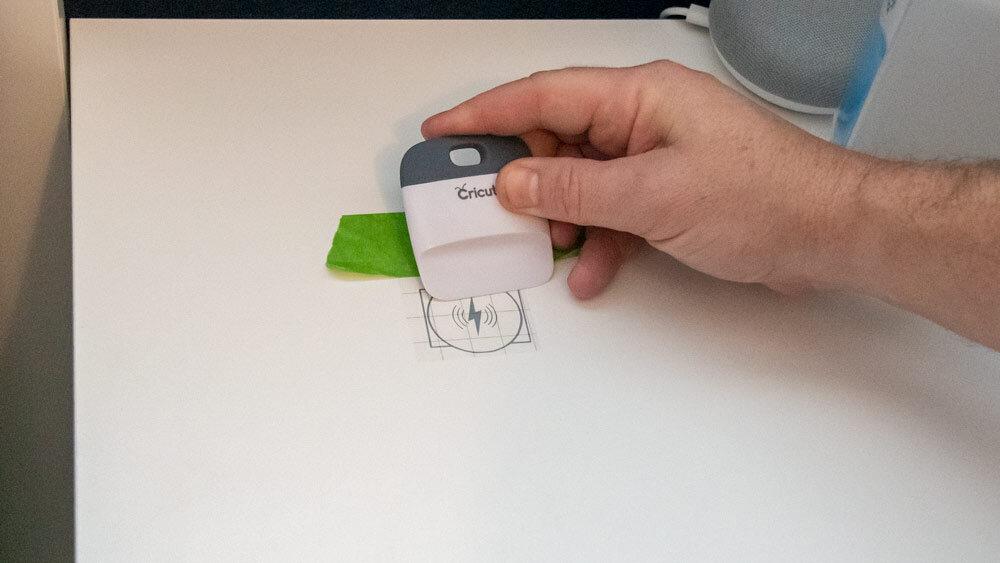 burnish-sticker.jpg