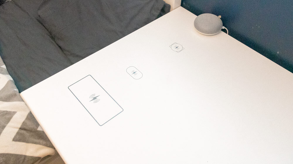 wireless-charging-target-stickers.jpg