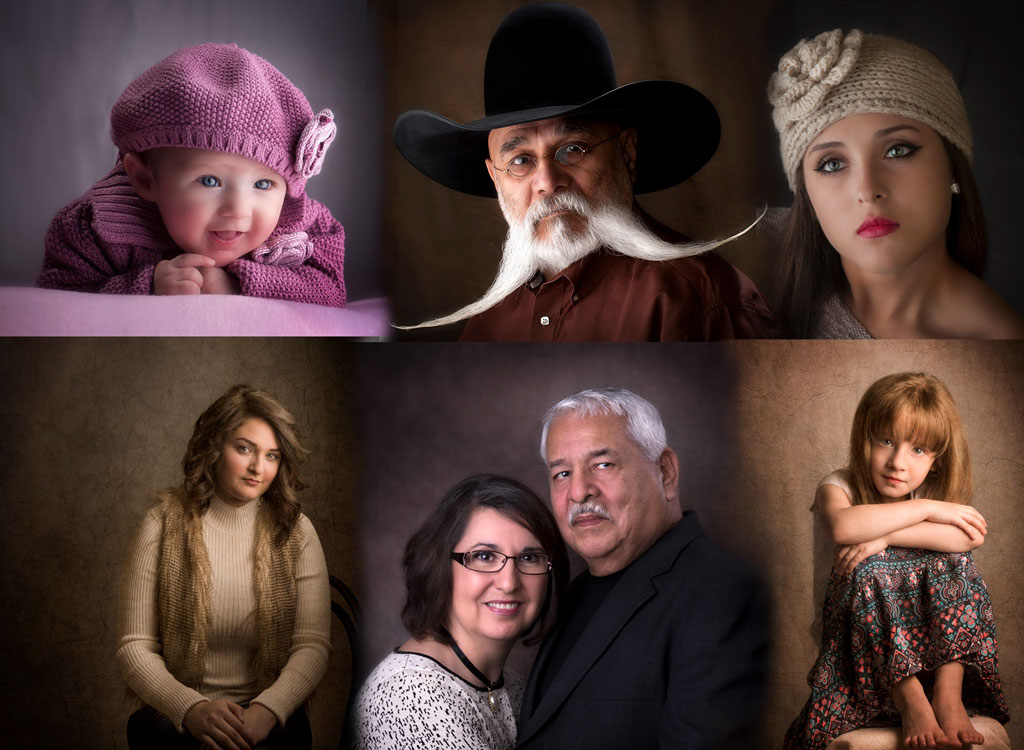 With the clubs support Mario Cortez will be offering a class on basic portrait photography. We will go through a basic 3 light setup, He will explain his philosophy of portrait photography. The class will be held January 26, at the Sandwich Library form 10-4.  Due to classroom limitations, we are limited to 20 people. You must be a paid member of the Sandwich Photographic Society to attend. If you want to attend message me here.   https://www.facebook.com/mario.cortez.3954   Visit  https://www.mcortezphotography.com  for more examples of my work.
