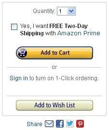 holiday-SEO-Call-To-Action-Amazon