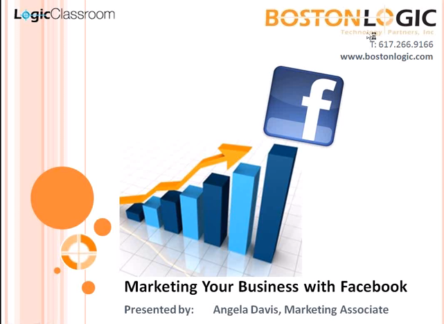 Marketing-Your-Business-on-Facebook.png