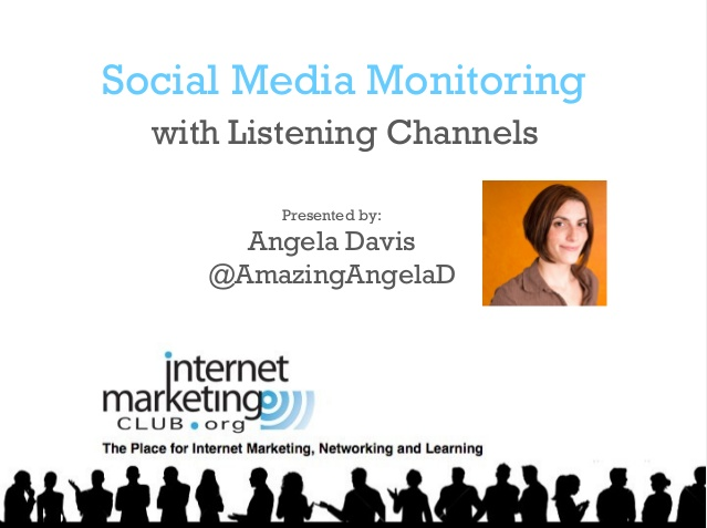 Social-Media-Monitoring-Webinar.png
